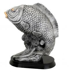Statuetka ryba